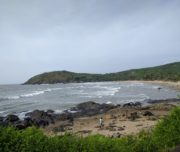 Kudle Beach | Plan The Unplanned
