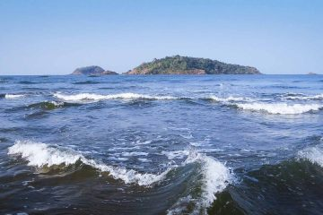 Gokarna & Karwar - Plan The Unplanned