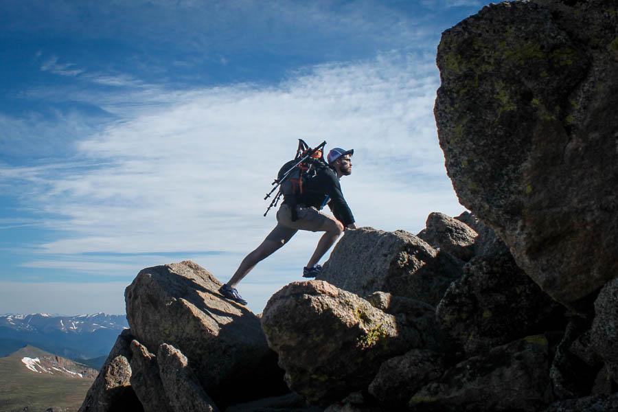 8 Reasons to Go on a Trek Right Away