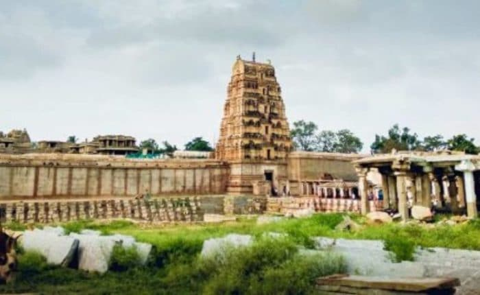 Experiencing The Best Of Hampi – Here's All That You Need To Know!