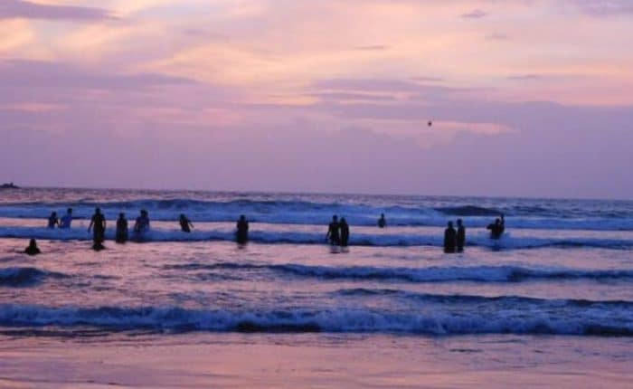 Best Things To Do In Gokarna