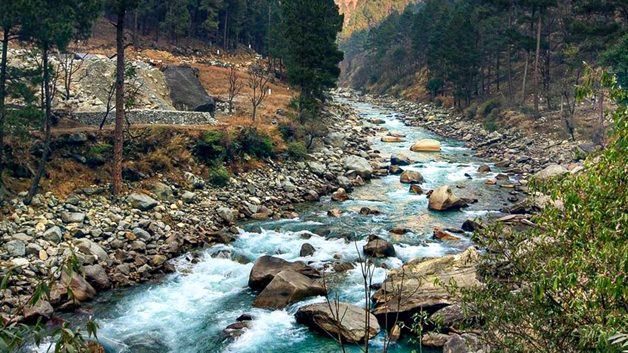 Kedarkantha Trek -Plan The Unplanned (7)